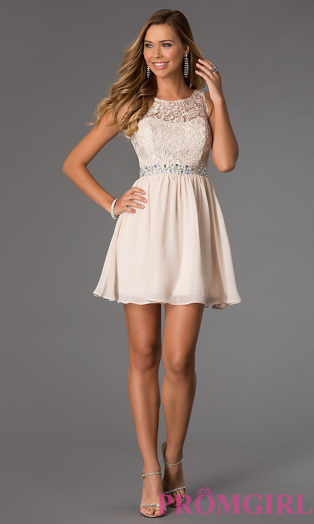 Designer Dresses by Faviana New York  Faviana