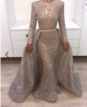 dress,sparkle,girly,girl,girly wishlist,girly dress,prom dress,prom,prom gown,prom beauty,long prom dress,glitter,glitter dress,glitter prom dress,sparkly dress,maxi dress,maxi,cape,cape dress