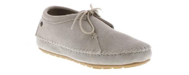 shoes bearpawellenmoccasin womensmoccasinshoes bearpawwomensmoccasinshoes