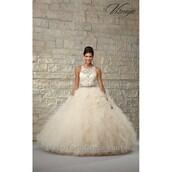 dress,wedding dress,charming design,unique shoes,mori,a line prom gowns