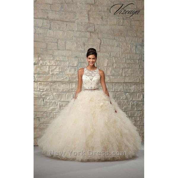 dress wedding dress charming design unique shoes mori a line prom gowns