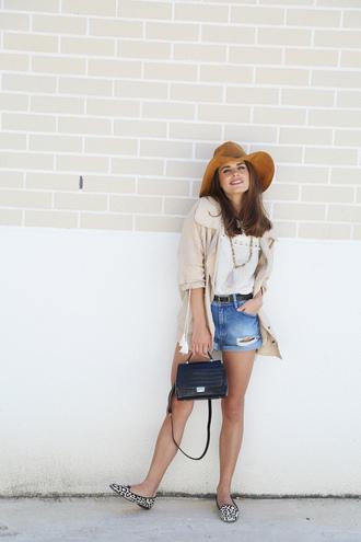 seams for a desire blogger coat top shorts bag hat t-shirt jewels