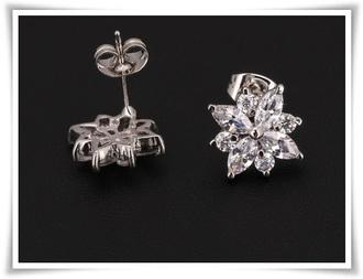 jewels earrings women