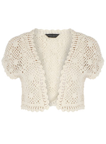 Knitwear & cardigans