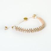 jewels,bracelets,bikini luxe jewelry,accessories,bikini luxe