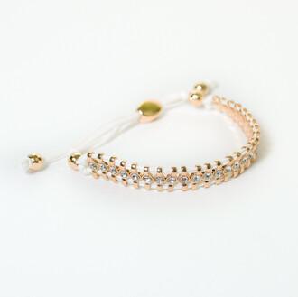 jewels bracelets bikini luxe jewelry accessories bikini luxe