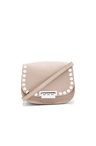 bag taupe