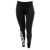 adidas Originals Trefoil Leggings - Women's at Foot Locker Canada
