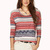 Sweet Voyager Knit Top | FOREVER21 - 2000107528