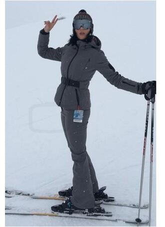 pants jacket winter outfits winter jacket winter sports katy perry snow gloves