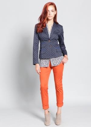 Brooklyn Industries- Women's Blazers & Jackets, Heavy Jackets, Light Jackets