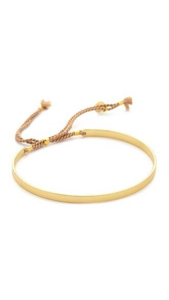 cuff tan cuff bracelet gold jewels