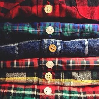 shirt hipster