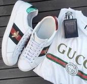 shirt,gucci,gucci shoes,gucci shirt,gucci perfume,white gucci,gucci bag