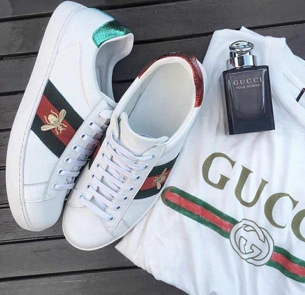 1c1ed671c shirt gucci gucci shoes gucci shirt gucci perfume white gucci gucci bag