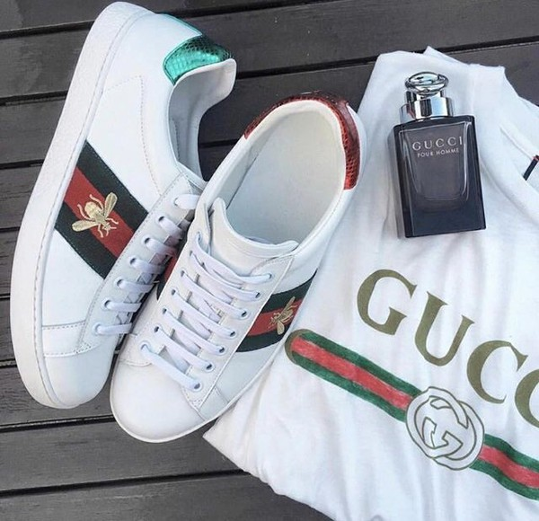 shirt gucci gucci shoes gucci shirt gucci perfume white gucci gucci bag