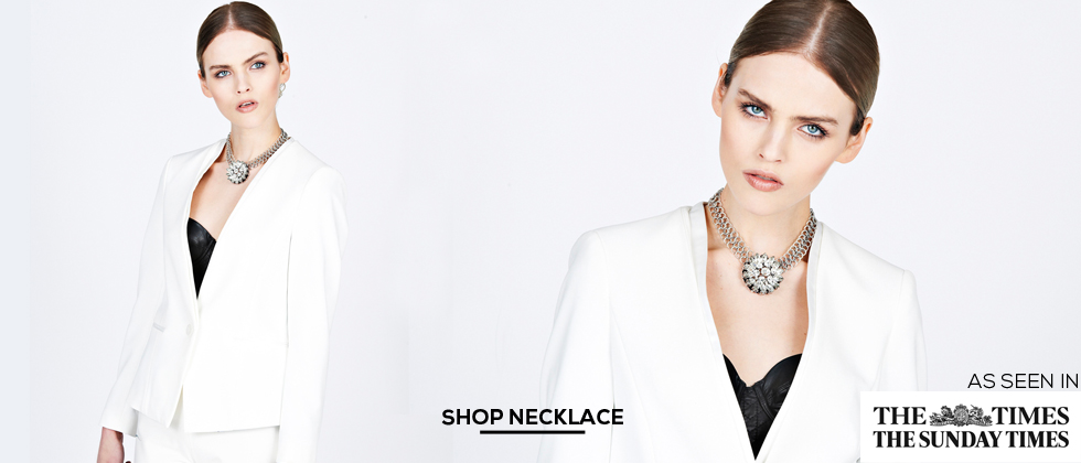Affordable Fashion Accessories & Cool Clothing Accessories | Accessoryo