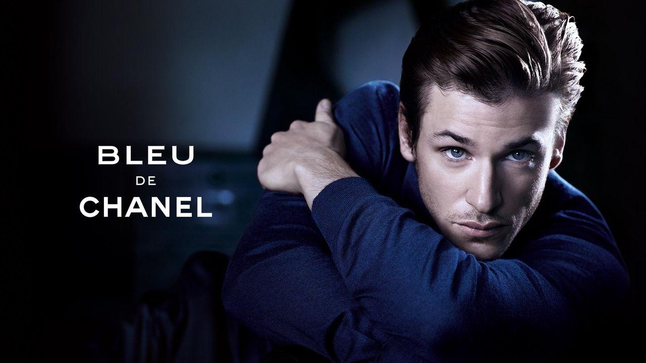 chanel official website fashion fragrance makeup