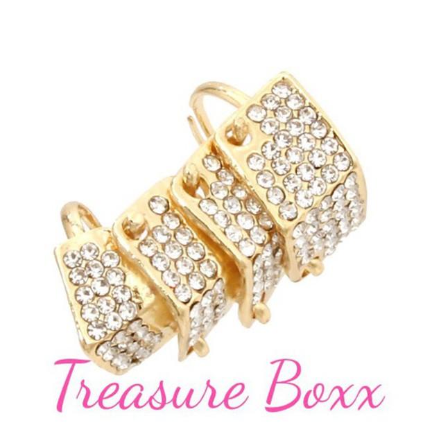 jewels jewelry miley cyrus sweatshirt earrings top earphones blouse