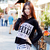 Parental Advisory Rich Fashion Top [920] - $35.00 - To February ♥ Specializing in Asian Fashion, Korean Fashion, KPOP Merchandise, and KDRAMA Collectibles!