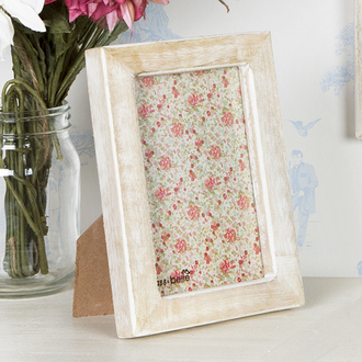 home accessory photo frame decoration gift ideas wood rustic