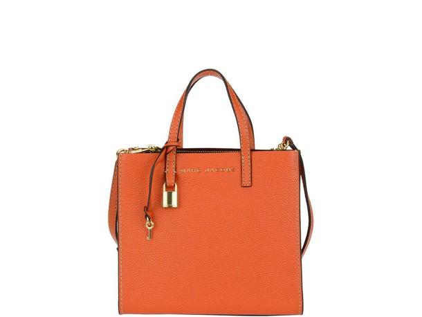 Marc Jacobs mini bag mini bag