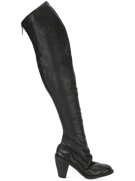 heel high heel high horse women knee high over the knee boots