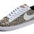 [AB327] Damen Nike Blazer 2013 Low Leopard Khaki - - €57.56