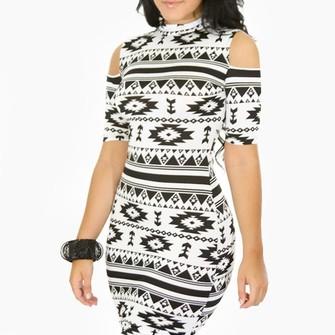 Marauders map cover dress black milk - The Best Dress Black Milk Wheretoget