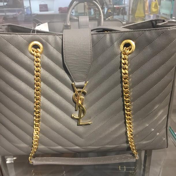 Ysl Bag - Shop for Ysl Bag on Wheretoget