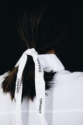 hair accessory,tumblr,hair bow,hair,hairstyles,short hair,ponytail