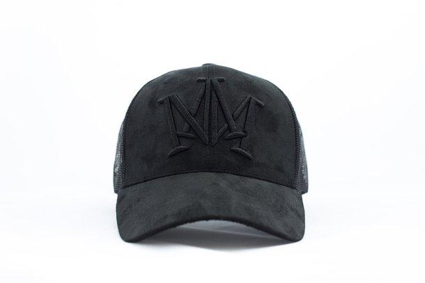 hat cap for mens cap for mens online uk cool mens caps mens hats and caps 54da2b6f48a