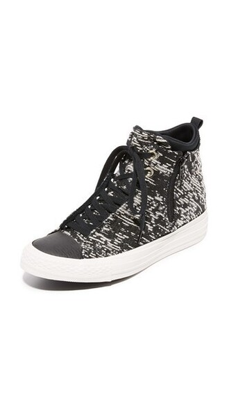 high light sneakers high top sneakers gold black shoes