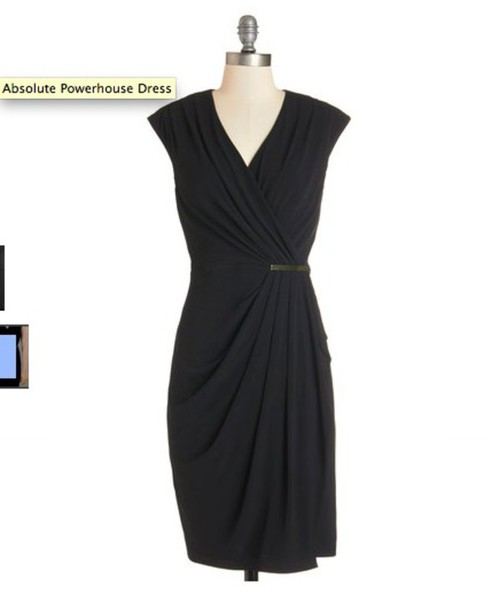 dress black dress cocktail dress