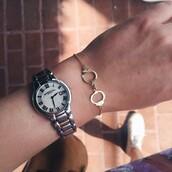 jewels,cuff bracelet,bracelet chains,gold bracelet