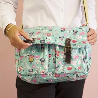 bag satchel bag