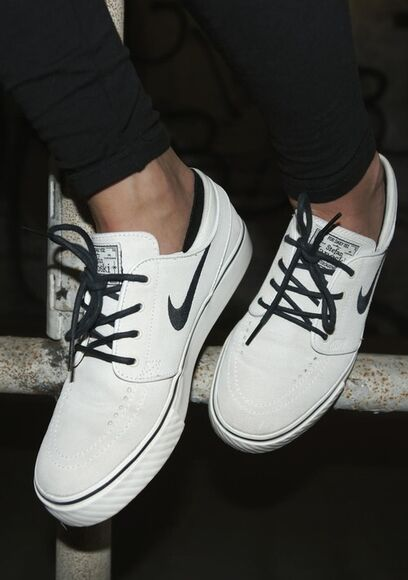 shoes nike white mens shoes sneakers black nike janoski stefan janoski white stefan janoski black and white