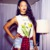 Steal: Rihanna's Instagram Truly Madly Deeply Dandelion 'Blow Me' Muscle Tank | The Fashion Bomb Blog : Celebrity Fashion, Fashion News, What To Wear, Runway Show ReviewsThe Fashion Bomb Blog : Celebrity Fashion, Fashion News, What To Wear, Runway Show Reviews