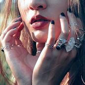 jewels,dixi,shopdixi,shop dixi,ring,sterling silver,sterling silver ring,heart,heart jewelry,heartring,stone,stone ring,stone rings,gemstone ring,crystal,crystal ring,crystal rings,quartz,midiring,chevron,chevron ring,chevron rings,stacking ring,boho,boho chic,boho ring,boho rings,boho jewelry,bohemian,bohemian ring,bohemian rings,gypsy,gypsy chic,gypsy ring,gypsy rings,hippie,hippie chic,hippie ring,hippie rings,hippie jewels,garnet,garnet ring,teardrop,teardrop ring,patterend,jewelery,jewelry,grunge,grunge chic,grunge ring,grunge rings,goth style,goth ring,goth rings,goth,gothic ring,festival jewels,festival chic,festival,fashion,accessories,gypsy fashion,boho fashion,sterlingsilver,sterling silver rings,sterling silver ring for her,sterling silver rings set,sterling silver ring set,gemstone,gemstone ring for her,crystal quartz,moonstone ring,moonstone rings,midirings,midi rings hand jewelry,above knuckle ring,above knuckle,chevron ring stack,chevron ring sets,chevron ring knuckle,chevron ring set,stacking rings,stacking ring set,stacked jewelry,stacked jewellery,bohemian jewelry,bohemian jewellery,bohemian jewels,bohemian jewelery,gypsy style,gypsy jewelry,gypsy jewels,gypsy jewelery,gypsy jewellery,hippie jewelry,garnet jewelry,thumb ring,jewellery rings,jewelry ring,jewelry rings,grunge jewelry,grunge jewelery,grunge jewels,grunge jewellery,gold,goth jewellery,Gothic Jewelry,gothic jewellery,gothic jewels,festival jewelry