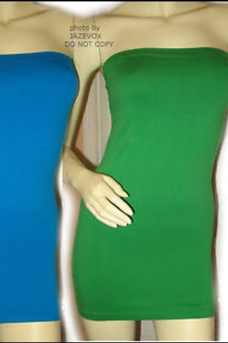 tube tight green dress green blue dress dress tight fitted halloween halloween costume m&m