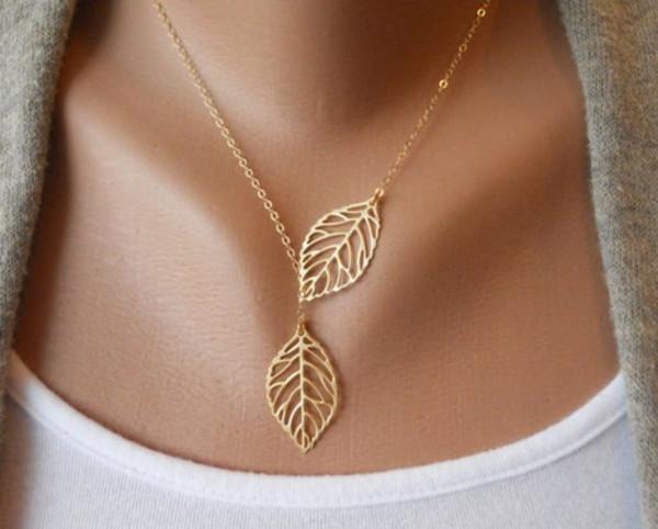 jewels jeweles necklace fashion
