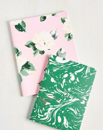 home accessory notebook office supplies accessories