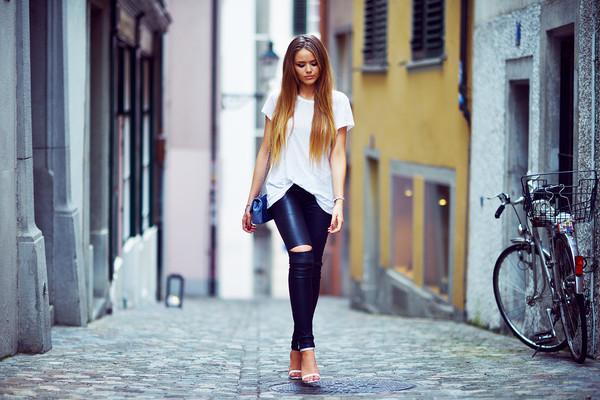 kayture top shoes bag