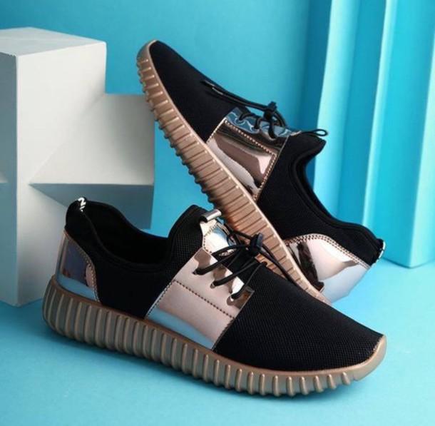 shoes nike roshe runs black sneakers low top sneakers