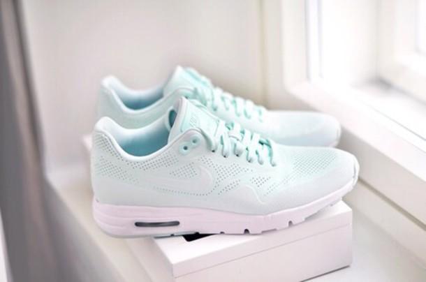 nike air max am1 sneakers nike air max dames