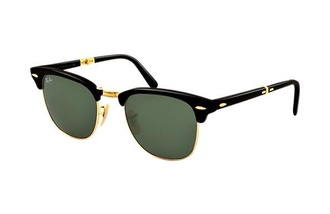sunglasses black and gold all black and gold wishlist