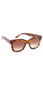 Thierry Lasry Eyewear & Sunglasses