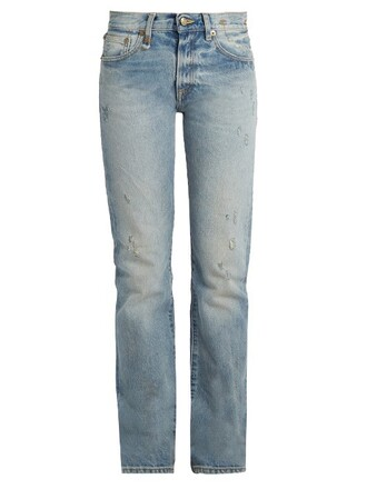 jeans boyfriend jeans classic boyfriend denim