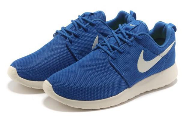 25c29e7e73b5 shoes http   www.oltprunstp.com roshe run women blue nike roshe
