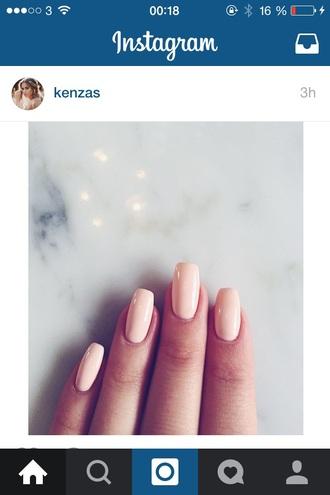 nail polish white pink summer nail nails nail art light pink polish nails nail polish pink pastel fashion beauty summer bright